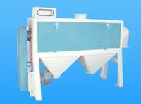 Wheat Beating Flour Milling Machine