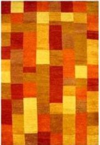 Indo Gabeh Carpets