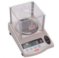 TP Series Precision Weighing Scale