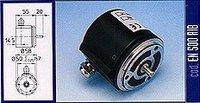 Incremental Encoder