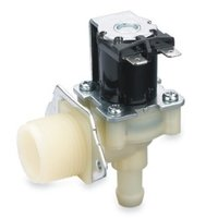 Solenoid Valve for Washing Machine
