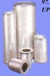 Air Oil Separator For Screw Compressor