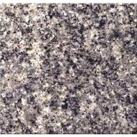 Sadarhalli Grey Granite
