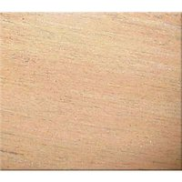 Raw Silk Ivory Granite