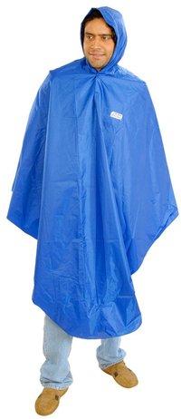 Mens Rain Wear