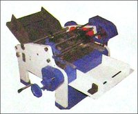 Laminated Pouch Cartoon Print Machines