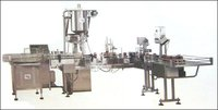 Pickle Filling Machines