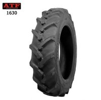 ATF 1630 Drive Wheel Tractor Rear Tyres