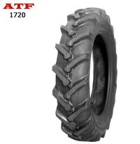 ATF 1720 Drive Wheel Tractor Rear Tyres