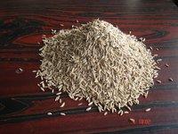 Cumin Seeds 99%