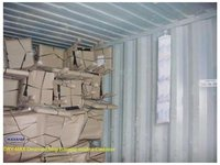 Container Desiccant Dry Packs