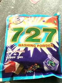727 Washing Powder