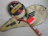 Wilson BLX Six One Tour 90 Tennis Racket