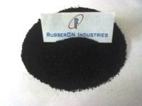 Rubber Crumb Powder