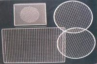Window Screen Netting
