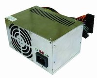 5500T Series PC Power Supply