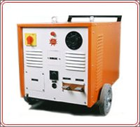 Arc Welding Rectifiers
