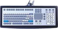 Customised Computer Keyboards