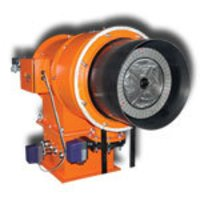 Duobloc Series Gas Burners