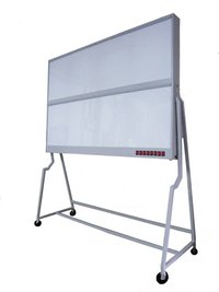 X-ray Slim 8 Film Viewing Box