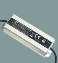 Constant Current Switching Power For Outdoor LED Light