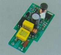 LED Dimming Controlled Circuit Board