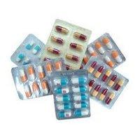 Ampifin-250 &500 Capsules
