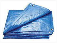Tarpaulin Canvas