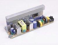 LCD TV Circuit Board