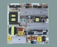 300W LCD TV Circuit Board