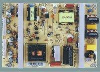 LED Bulb Circuit Boards