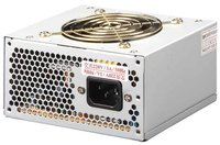 Micro ATX Power Supply