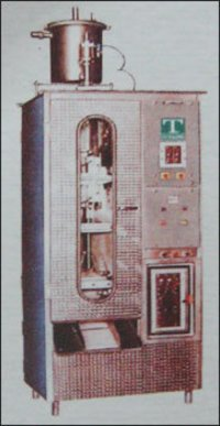 Automatic Oil Pack Water Packing Machines