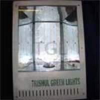 Tgl-Il-30 Led Lights