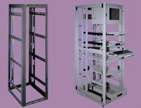 Durable Racks