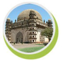 Deccan Delight Tour