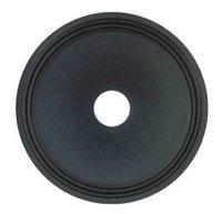Speaker Paper Cone