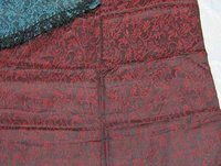 Embroidered Viscose Shawls