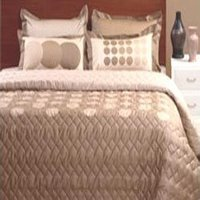 Urban Living Bed Linen
