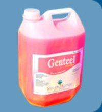 Genteel - Hand Wash