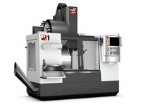 Vf-1 Vertical Machining Center