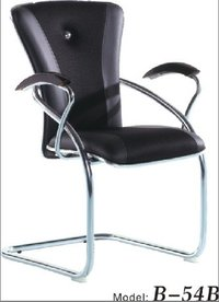 Office Chair (B-54b)