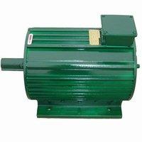 Permanent Magnet Generator (11kw)