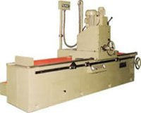 Knife Sharpener Machine