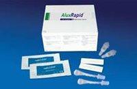 HIV-1/2 Saliva Test