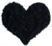 Carbon Black (3802900000)
