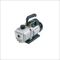 Rothenberger Vacuum Pump