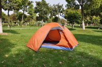 2 Person Camping Tents