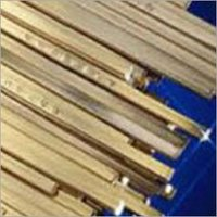 Harris Brazing Rod