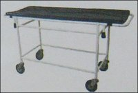 Hospital Stretcher